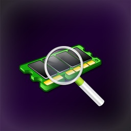 Smart Memory Lite - Check RAM & System Checker