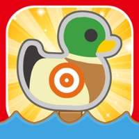 Codes for Duck Hunt Challenge Hack