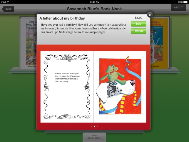 Unwind Time Coloring Books For Adults Picture Kids On The App Store