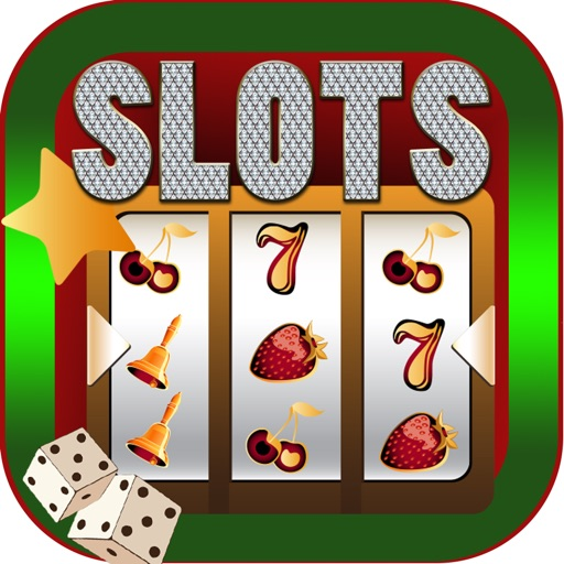 Awesome Dubai Royal Slots Arabian - FREE Slots Machine