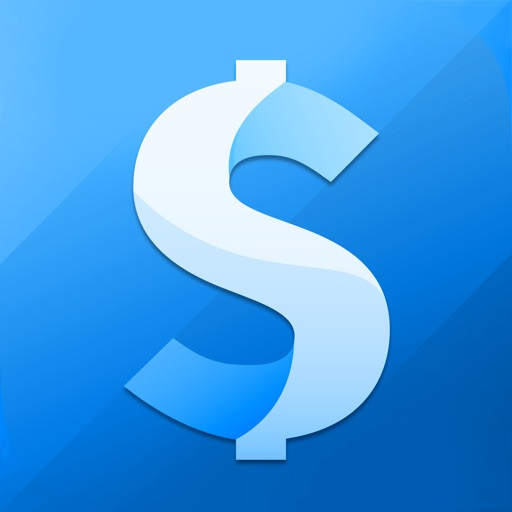 Sumptus – Money Saver and Daily Expense Tracker