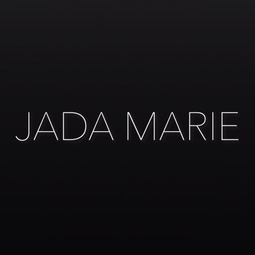 Jada Marie Official App