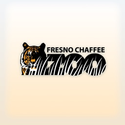 Fresno Chaffee Zoo Virtual Membership