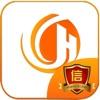 中国电视背景材料网