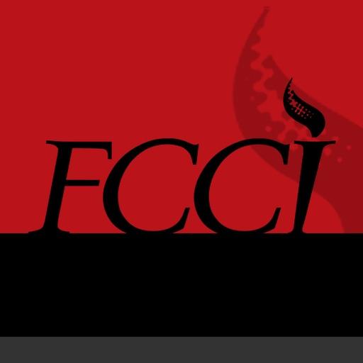 FCCI - Christ@Work