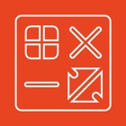 基進教室 icon