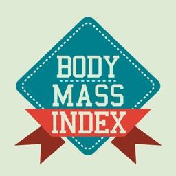 Body Mass Index - Free