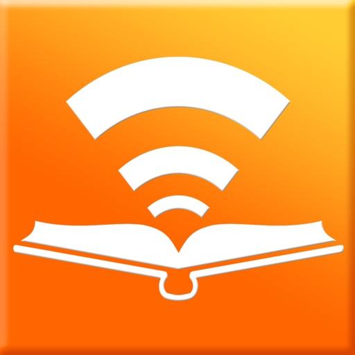 Sermon App