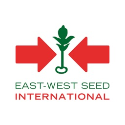 what's up EWS - presented by East-West Seed