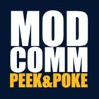 ModComm: Peek & Poke icon