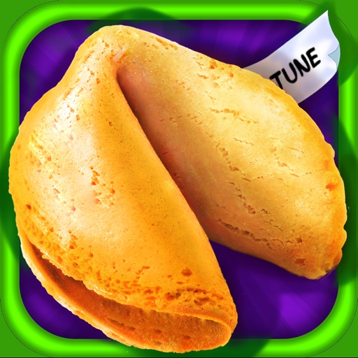 Fortune Cookie Maker - Chinese Food Express