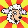 Bouncy Sheep - The Saga Begins