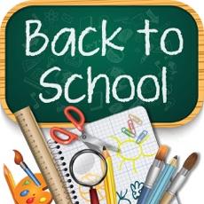 Activities of Back to School UK
