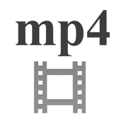 Mp4 Video Player 9 For Ipad app review