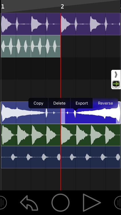 LooperSonic screenshot-0