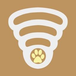 Pedore – Adore pets near by