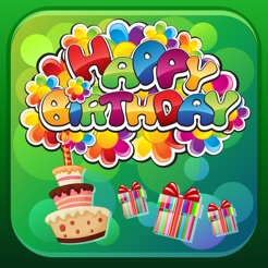 Happy Birthday Card Maker Cute Love Messages Best Wishes And