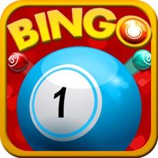 Activities of Romance Bingo Pro - Free Bingo Game