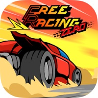 Codes for FRZ Racing Hack