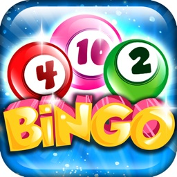 Bingo Candy Fortune - play big fish dab casino in pop party-land vegas free