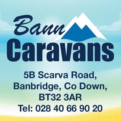 Bann Caravans