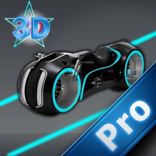 Action Combat Neon PRO