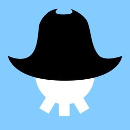迷失-让你拥有信仰的社交app