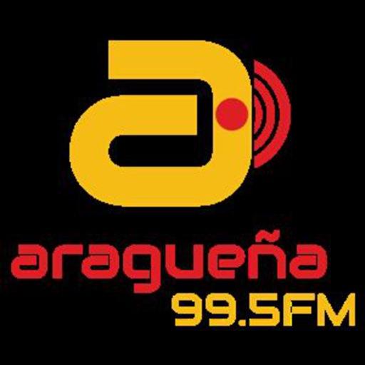 Aragueña FM