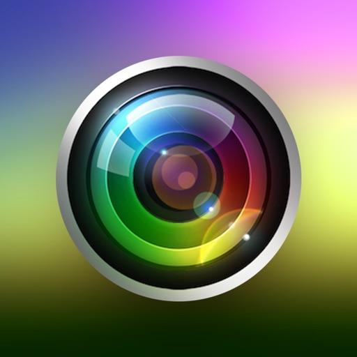 Camera Enhance
