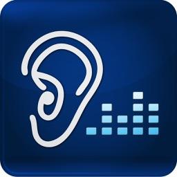 Enhanced Ears Hearing Aid