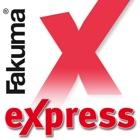 Fakuma express icon