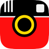 Vintage Photo Pro for...
