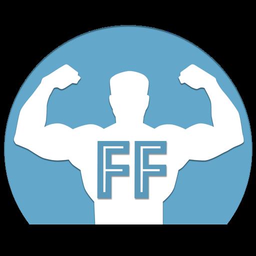 Fit-Folder
