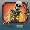 FxGuru: Movie FX Director (AppStore Link)