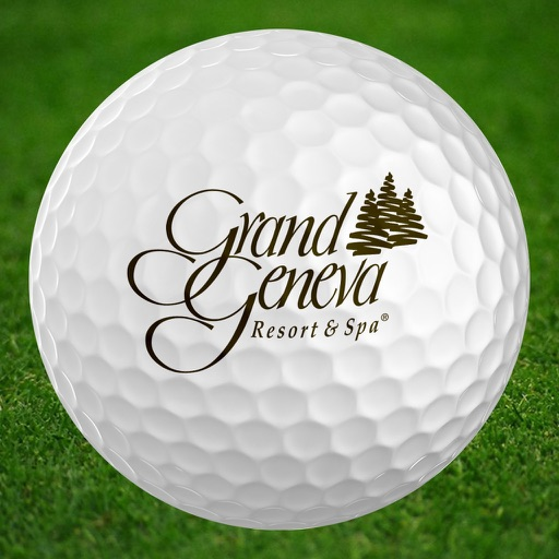 Grand Geneva Golf Resort