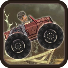 Activities of Racing The Fallout - The Last Driver in an apocalyptic world