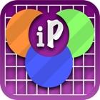 iPeriyot icon