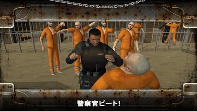 刑務所脱出ゲーム:ブレークのおすすめ画像4