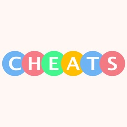 Cheats for WordBubbles - All Guide for Word Bubble Answer Cheat