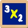 Multiplication - For kids, learn math with K5 method for all grade Reviews