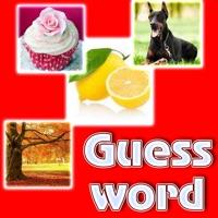 Codes for Guess Word EN Hack