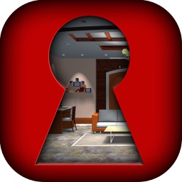 Grand Mansion Escape Free -- Can You Escape from the rooms, --- An Challenging Hard Escape Game