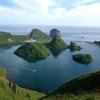 Islands Guide