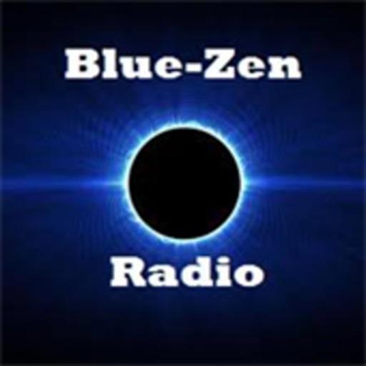 Blue-Zen