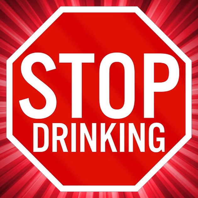 Stop Drinking Alcohol Through Hypnosis