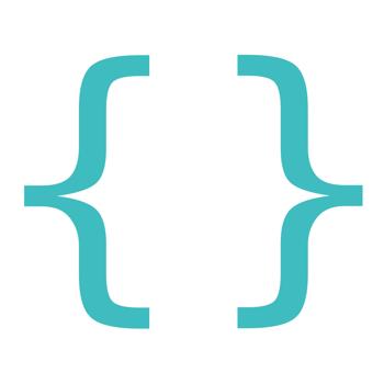 ArduinoCode - Arduino IDE Compiler, Uploader & Serial Monitor