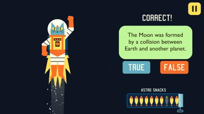 Astro Cat's Solar Systemのおすすめ画像2
