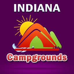 Indiana Campgrounds and RV Parks