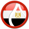 Learn Arabic (Egyptian) - Instant Immersion