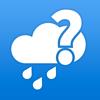雨予報 (Will it Rain?) - 雨の概況と予報および通知
